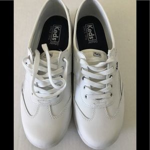 Keds Ortholite shoes Size 8 New